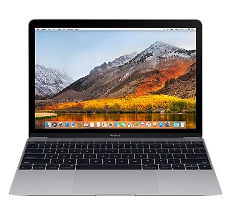 macbook mac repair service dallas
