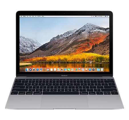 macbook mac repair service Hutchins
