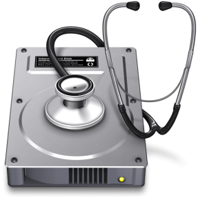 disk-utility-