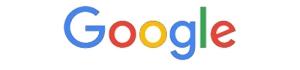 google-icon-review-web copy