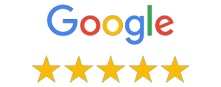 google-icon-review-web copy