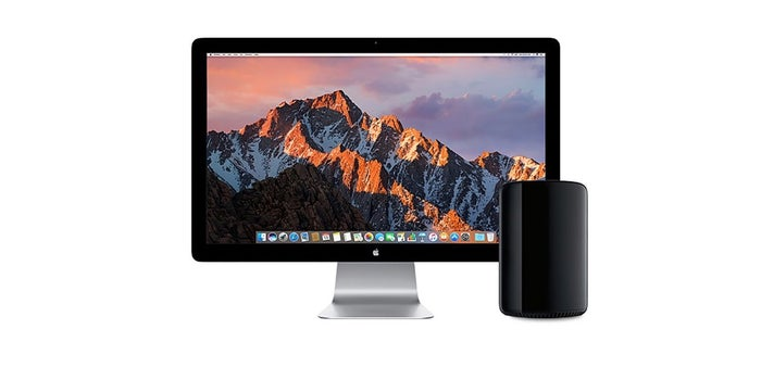 mac-pro-desktop-computer-apple-1