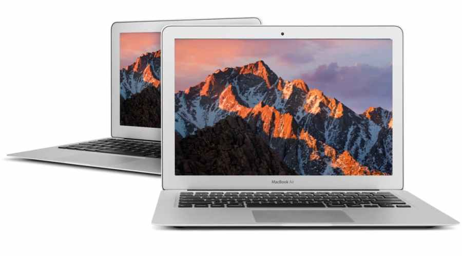 macbook-repair-dallas-