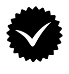 quality-icon-vector-13483935 copy