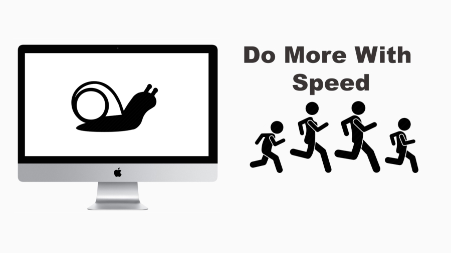 do-more-with-speed